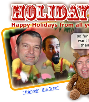 gb-holiday-card-2009_01