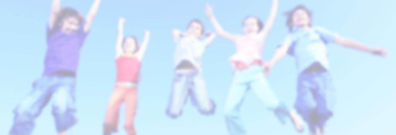 happy-children-jumping