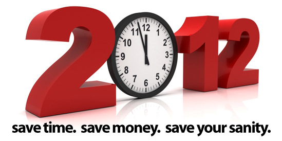 2012-save-time_money_your-s