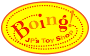 boing-toys-small