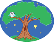 enchanted-toy-store-logo-small