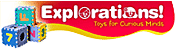 explorations_toys