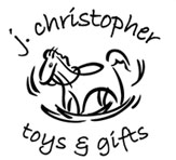 jchristopher-small