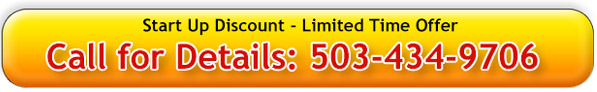 limited-time-offer-bttn