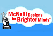 mcneill-brighter-minds-small