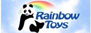 rainbow-toys-small