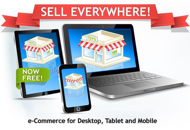 sell-everywhere