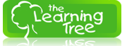 the-learning-tree-small