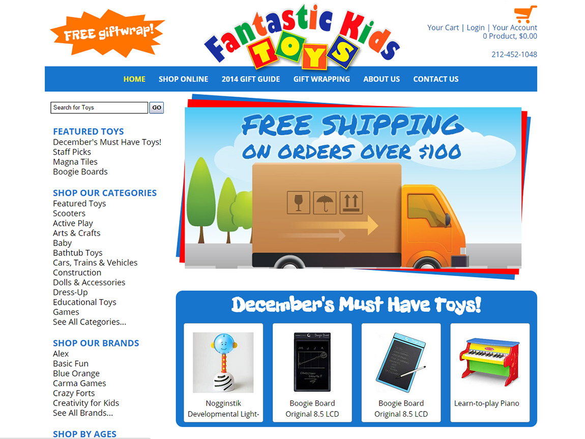 specialty toys Online shopping for specialty & boutique toys from a great selection at toys & games store.