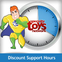 discount-support-hours