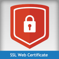 ssl-cert-for-web